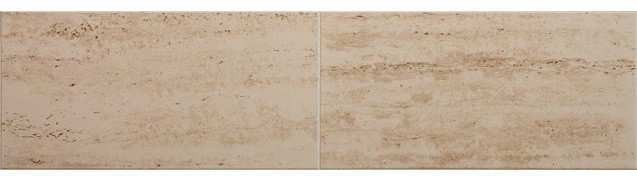 Marettimo Travertine
